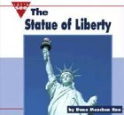 The Statue of Liberty, Dana Meachen Rau, 0756501431