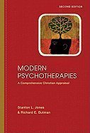 Modern Psychotherapies (2nd, 11) by Jones, Stanton L - Butman, Richard E [Hardcover (2011)]