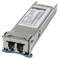 Cisco XFP Transceiver Module - 10 Gigabit Ethernet (XFP-10G-MM-SR=)
