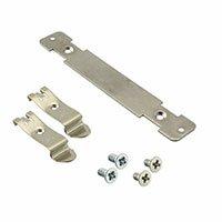 Digi 76000879 Mounting Bracket - DIN Rail. Compatibility: WR21. ()
