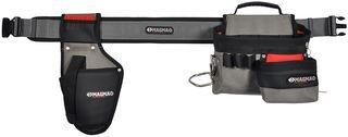 C.K Magma MA2735 Cintur/ón de herramientas profesional