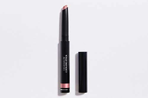 Diorshow Cooling Stick - 3 Fresh ()