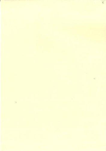 APLI 012235Copier Paper DIN A4220g Pack of 20–Cream (220 Copier)