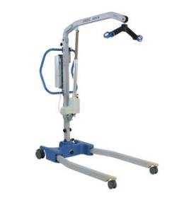 Advance Portable Hoyer Patient Lift Electric