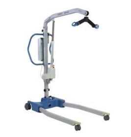 Advance Portable Hoyer Patient Lift ()
