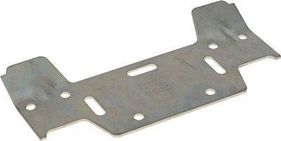 (Gerber Plumbing 99-161 Brackets for Wall Hung Sink-111074)