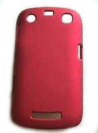 - BlackBerry Tour Cell Phone Holster 9600 9630 Cover Holder Skin Case Cover gel