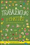 Trabalenguas y chistes (Spanish Editi .