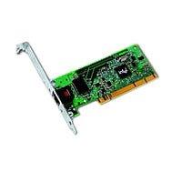 Intel PWLA8391GT PRO/1000 GT Desktop Network Adapter