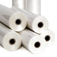 "UPC 811304013029, School Laminating Film - 3 Mil 27"" x 250' - Clear Glossy - 1"" Core - Qty: 2 Rolls"