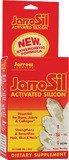 Jarrow Formulas JarroSil, Activated Silicon by Jarrow Formulas