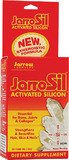Jarrow Formulas JarroSil, Activated Silicon