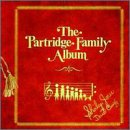 Partridge Family Album