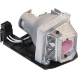 Arclyte Replacement Lamp - 225 W Projector Lamp - Uhp - 2700 Hour Stan