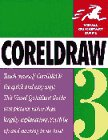CorelDRAW! 3 : Visual QuickStart Guide, Webster and Associates Staff, 1566090253