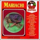 Mariachi 20 Exitos