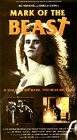 Mark of the Beast [VHS]