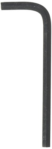 moen-104447-commercial-hex-key-wrench-8305-8307