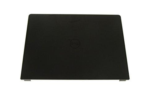 New Dell Latitude 3470 14
