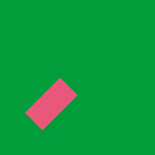 We're New Here by XL Recordings