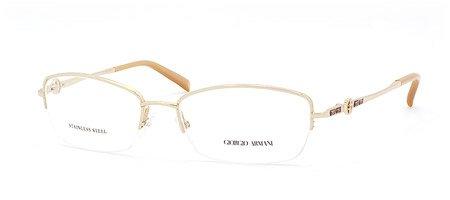 BOSS HUGO BOSS - Montures de lunettes - Homme Multicolore