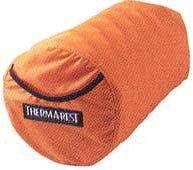 Therm-a-Rest ProLite 4 Stuff Sack -