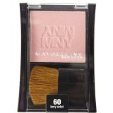 Maybelline Expert Wear Blush - Berry Sorbet