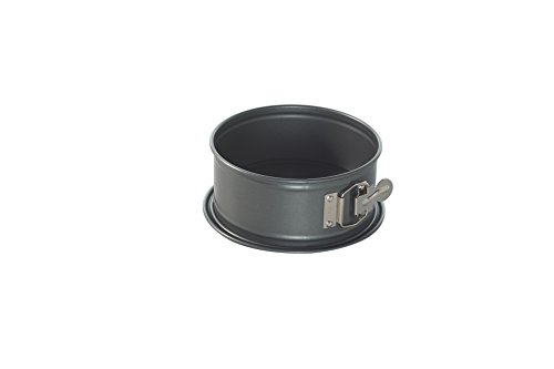 Nordic Ware Leakproof Springform Pan, 7 Inch (Pressure Cooker Cake Pan compare prices)