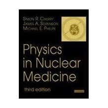Physics in Nuclear Medicine