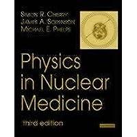 Physics in Nuclear Medicine