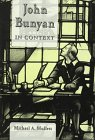 John Bunyan in Context, Mullett, Michael A., 0820702870