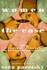 Women on the Case, Sara Paretsky, 0385314019