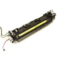 Fuser - 110V - LJ Pro M125 / M126 / M127 series by HP