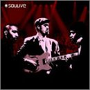 Soulive by Blue Note Records