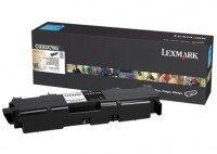 - C930X76G Genuine Lexmark Waste Toner Unit, 30000 Page-Yield