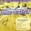 Open Mic Karaoke Volume 2 (Open Mic Karaoke)