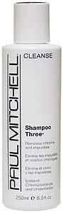 paul-mitchell-shampoo-three-85-oz