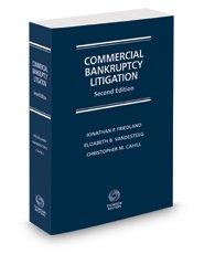 commercial bankruptcy litigation - 3
