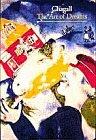 Chagall, Daniel Marchesseau, 0810928167