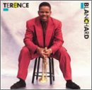 Terence Blanchard by Sony
