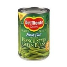 del-monte-french-style-green-beans-145-oz-pack-of-24