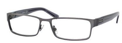Gucci 1954 glasses