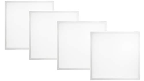 24 X 24 Inch Led Panel Light in US - 7