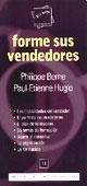 Forme Sus Vendedores (Spanish Edition)