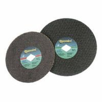 P2279936 6''X1/16''X5/8'' Gemini Cutoff Hwee, Sold As 1 Each by Norton Abrasives - St. Gobain