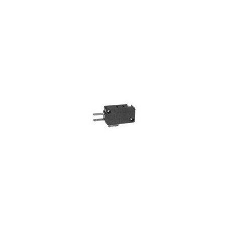 (Prmium Mini Swch, 3A, SPDT, Lng Paddle Levr )
