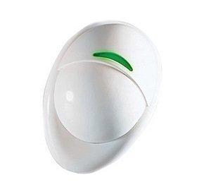 Powermax - Sensor de Movimiento PIR Inalámbrico