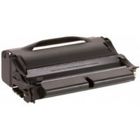 High Yield 12a8325 (Remanufactured 12A8325 MICR High Yield Toner Cartridge for Lexmark T430 (12K))