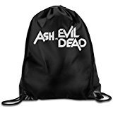 Princess Xena Warrior Accessories Costume (Carina Ash Vs Evil Dead New Design Bag Storage Bag One)