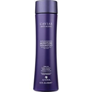 Alterna Alterna Caviar Replenishing Moisture Shampoo 8.5 Oz, 8.5 - Shampoo Moisture Replenishing